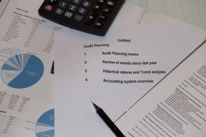 Audit and Assurance Services - MGI Malta