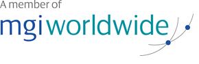 Member of MGIworldwide