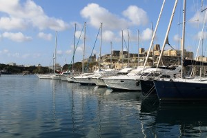 Malta ship registry - Yacht registration Malta - MGI Malta