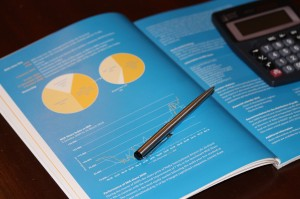 Financial management and Financial services - MGI Malta