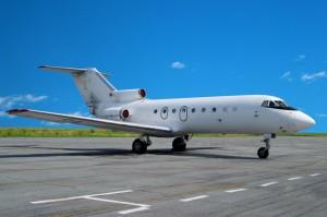 Aircraft Registration Malta – MGI Malta